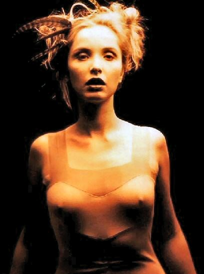 http://www.teretereba.com/blog/media/blogs/all/julie_delpy.jpg