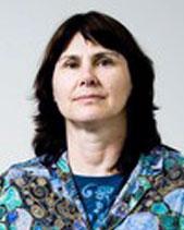 Stephanie Lazarus